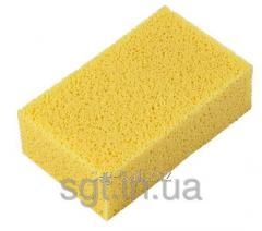 Avana Maxit sponge for cleaning cement a zatirok.