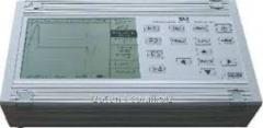 Измеритель абонентских линий ВАЛ опции рефлектометр, мост