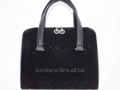 Frame women bag zamsh Prada