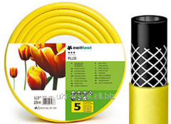 Hose watering ECOMOMIC Plus from CELLFAST
