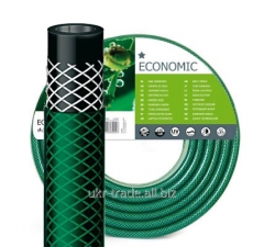Hose watering ECOMOMIC from CELLFAST