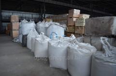 Mertel alyumosilikatny mulitokorundovy MMK-72