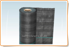 Agrofabric, agrotextiles AGROJUTEX (Czech Republic)