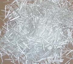 Diameter of fiber: 6, 7, 9, 10, 11, 13 microns