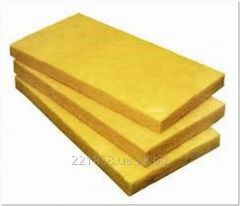 Thermal insulation roofing Isover