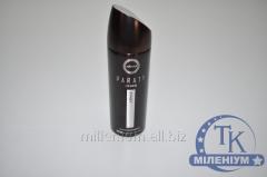 Дезодорант для мужчин 200 мл. Armaf Paraty
