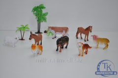 Животные BF6983-10