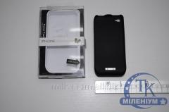 Зарядное Aiphone Бампер