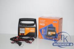 Зарядное устройство 6А MIOL 82-005