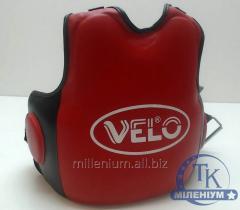 Защита груди VELO VL-3050