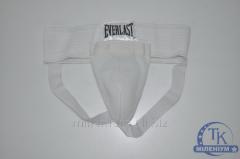 Защита паховая мужская PL ELAST MA-5008-L