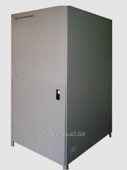 The water heater electric industrial for factory