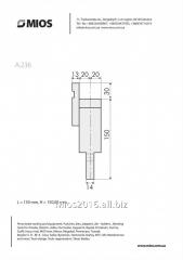 A.236 clip