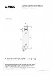 Инструмент для отечественных машин P.902.90