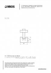 Holder Z B.238 tools