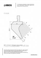 P.149.88 punch