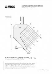P.153.88 punch