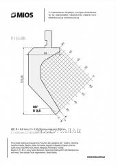 P.155.88 punch