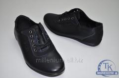 Кроссовки для мальчика PALIAMENT C6277