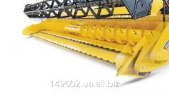 Harvester grain New Holland 20GHCP HighCap