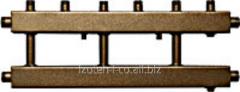 Коллектор для котельной СК-312.125