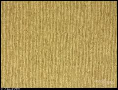 Novelties of wall-paper, Collection Comfort plus,