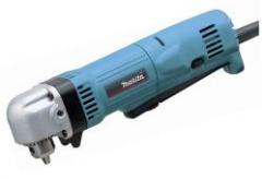 Angular drill of MAKITA DA3010F