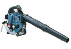 MAKITA BHX2501 blower