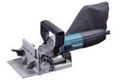 MAKITA PJ7000 milling cutter