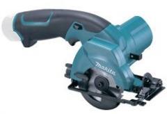 Accumulator MAKITA HS300DZ circular saw