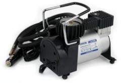 Automotive compressor MIOL 81-110