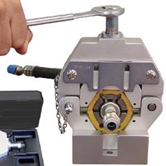 Інструменти для ремонту кондиціонерів, продаж,