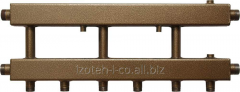 Коллектор для котельной СК-342.125