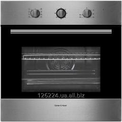 Шкаф духовой электрический EOM 866