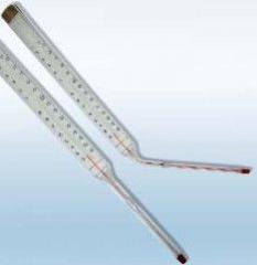 Термометр технический жидкостный ТТЖ-М исполнение 2