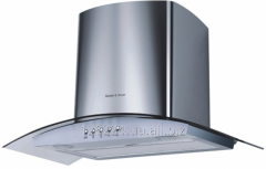 Вытяжка кухонная AMALIA 603E