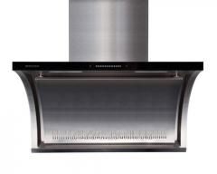 Вытяжка кухонная BELLA 90C