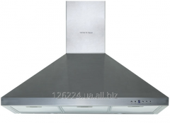 Вытяжка кухонная VILDA 90 XD