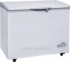 Камера морозильная GF 260 AQ