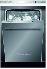 Машина посудомоечная SL 4509