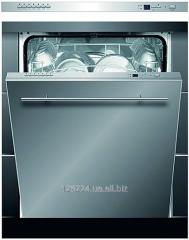 Машина посудомоечная SL 6014