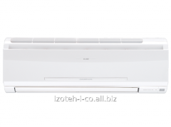 Сплит-система Mitsubishi Electric MS-GF20VA/M