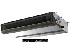 Внутренний канальный блок Mitsubishi Electric PEAD-RP35JAQ