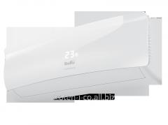Сплит-система Ballu BSA-07HN1 15Y серии i Green (комплект)
