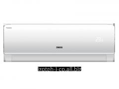 Сплит-система Zanussi ZACS-09 HPR/A15/N1...