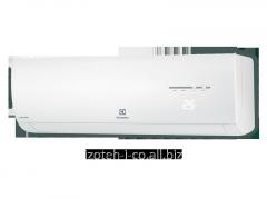 Сплит-система Electrolux EACS-09HLO/N3 серия Lounge