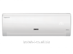 Invertor Split system of Zanussi ZACS/I-09...
