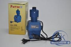 Ритм машина для заточки сверл МЗС-250