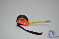 Рулетка 3м 16мм MIOL 10-603