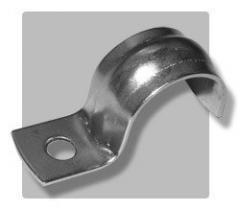 Bracket Assembly Metal (BAM)